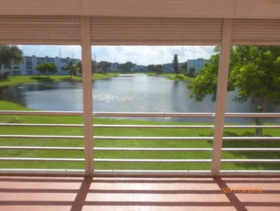 2012 Farnham N, Deerfield Beach, FL 33442 - MLS#: RX-10464460