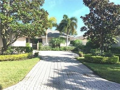 6053 SE Oakmont Place, Stuart, FL 34997 - MLS#: RX-10464495