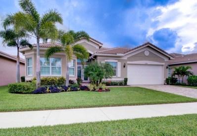 8206 Green Mountain Road, Boynton Beach, FL 33473 - MLS#: RX-10464540