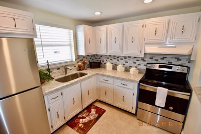 711 Lori Drive UNIT 304, Palm Springs, FL 33461 - MLS#: RX-10464573