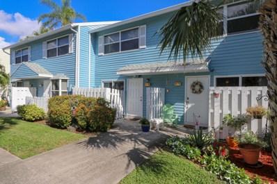 2671 NE 15th Street, Pompano Beach, FL 33062 - #: RX-10464589