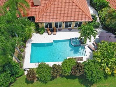 21323 Harrow Court, Boca Raton, FL 33433 - MLS#: RX-10464609