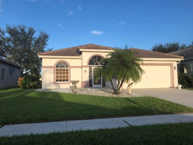 3682 Old Lighthouse Circle, Wellington, FL 33414 - #: RX-10464659