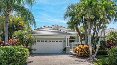 8178 Bob O Link Drive, West Palm Beach, FL 33412 - MLS#: RX-10464679