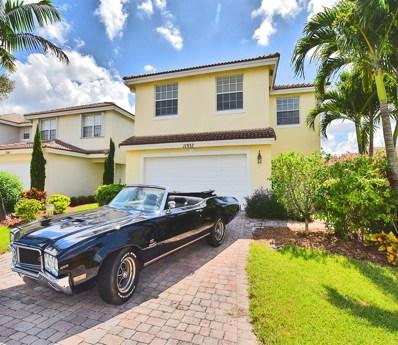11937 Donlin Drive, Wellington, FL 33414 - MLS#: RX-10464724
