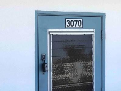 3070 Exeter D Drive S, Boca Raton, FL 33434 - MLS#: RX-10464739