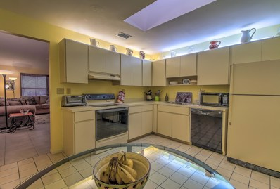 3831 Woodridge Terrace UNIT 3831, Palm Springs, FL 33461 - MLS#: RX-10464752