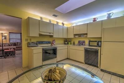 3831 Woodridge Terrace UNIT 3831, Palm Springs, FL 33461 - MLS#: RX-10464752