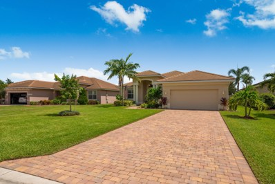 2189 NW Dalea Way, Jensen Beach, FL 34957 - MLS#: RX-10464760