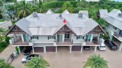 1835 S Ocean Boulevard, Delray Beach, FL 33483 - MLS#: RX-10464771