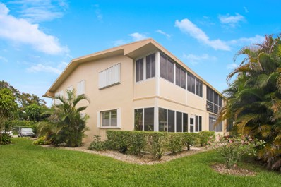 137 Hastings UNIT I, West Palm Beach, FL 33417 - MLS#: RX-10464816