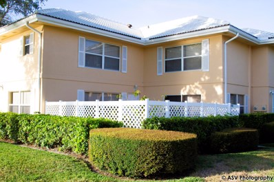 1915 Stratford Way, West Palm Beach, FL 33409 - #: RX-10464824