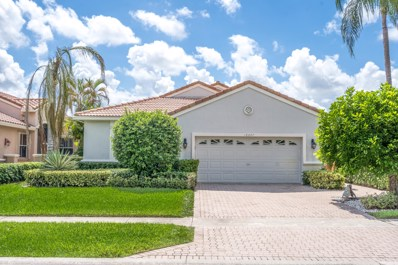 18647 Sea Turtle Lane, Boca Raton, FL 33498 - MLS#: RX-10464835