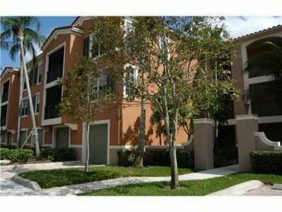 11740 Saint Andrews Place UNIT 302, Wellington, FL 33414 - MLS#: RX-10464887