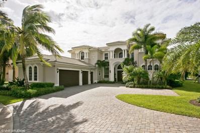 194 Elena Court, Jupiter, FL 33478 - MLS#: RX-10464915