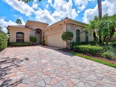 132 Isle Drive, Palm Beach Gardens, FL 33418 - MLS#: RX-10464916