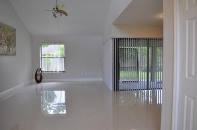 792 Windtree Way, Wellington, FL 33414 - MLS#: RX-10464941