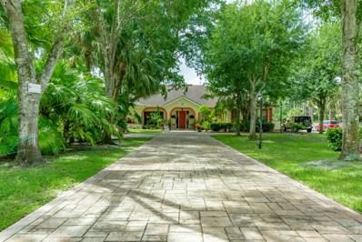 4300 White Feather Trail, Boynton Beach, FL 33436 - #: RX-10464990