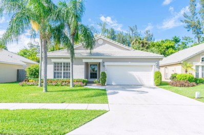 4403 Sunset Cay Circle, Boynton Beach, FL 33436 - MLS#: RX-10465011