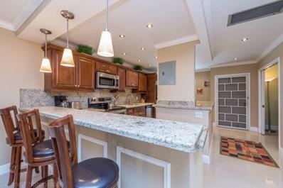 2721 SW 15th Street UNIT 203, Delray Beach, FL 33445 - #: RX-10465038