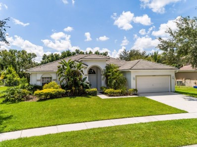 11314 Edgewater Circle, Wellington, FL 33414 - MLS#: RX-10465187