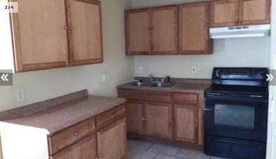 1720 W 13th Street, Riviera Beach, FL 33404 - MLS#: RX-10465193