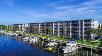 104 Paradise Harbour Boulevard UNIT 308, North Palm Beach, FL 33408 - MLS#: RX-10465224