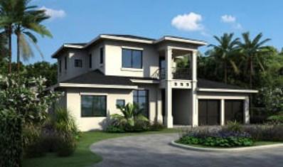 1106 NE 2nd Avenue Avenue, Delray Beach, FL 33444 - MLS#: RX-10465293