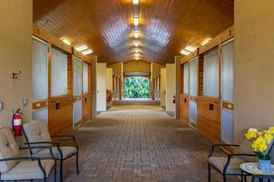 625 Cindy Circle Lane, Wellington, FL 33414 - MLS#: RX-10465304