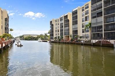 9 Royal Palm Way UNIT 206, Boca Raton, FL 33432 - MLS#: RX-10465311