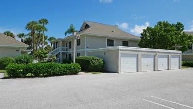 324 NE Golfview Circle, Stuart, FL 34996 - MLS#: RX-10465329