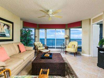 5049 N A1a UNIT 1703, Hutchinson Island, FL 34949 - MLS#: RX-10465428