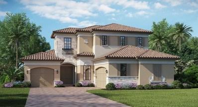 12030 Lake House Lane, Parkland, FL 33076 - MLS#: RX-10465491