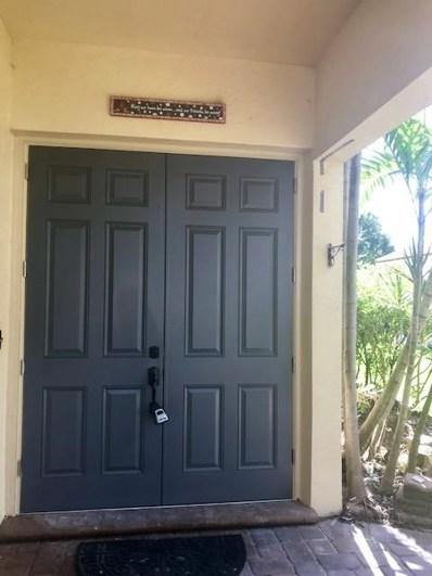 1076 SE Fleming Way, Stuart, FL 34997 - MLS#: RX-10465591