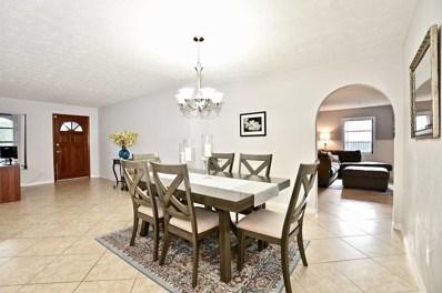 397 SE Starfish Avenue, Port Saint Lucie, FL 34983 - MLS#: RX-10465616