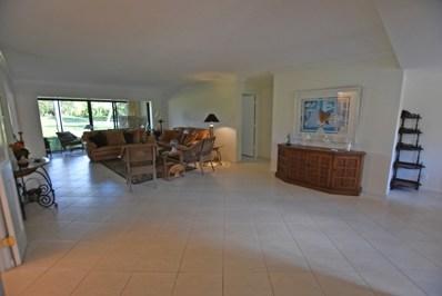 3872 Quail Ridge Drive N UNIT Blue He>, Boynton Beach, FL 33436 - MLS#: RX-10465737