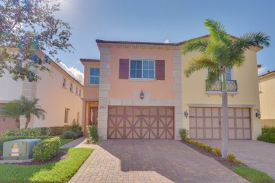 2097 Foxtail View Court