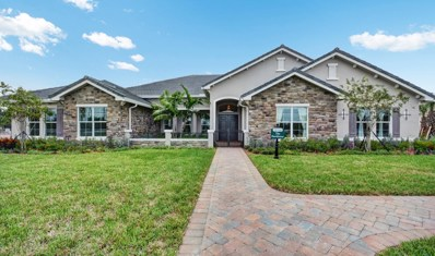 5125 E Sterling Ranch Circle UNIT 59, Davie, FL 33314 - MLS#: RX-10465914