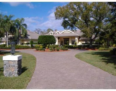 8033 NW 47th Drive, Coral Springs, FL 33067 - MLS#: RX-10465962