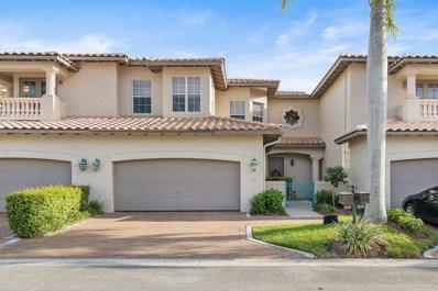 2530 NW 52nd Street, Boca Raton, FL 33496 - MLS#: RX-10465976