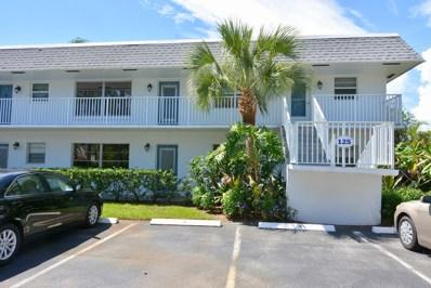 2929 SE Ocean Boulevard UNIT 125-7, Stuart, FL 34996 - MLS#: RX-10466007