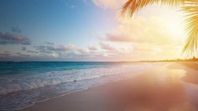 3100 N Ocean Drive UNIT H-1503, Riviera Beach, FL 33404 - MLS#: RX-10466014