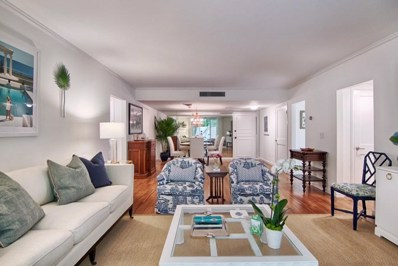 226 Brazilian Avenue UNIT 1b, Palm Beach, FL 33480 - MLS#: RX-10466092