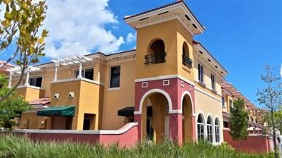2986 NW 35th Road, Lauderdale Lakes, FL 33311 - MLS#: RX-10466151