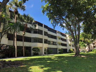 12568 Shoreline Drive UNIT 303, Wellington, FL 33414 - MLS#: RX-10466157