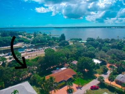 1065 NE Rio Pine Lane, Jensen Beach, FL 34957 - MLS#: RX-10466172