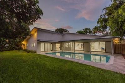 1130 SW 1st Way, Boca Raton, FL 33486 - MLS#: RX-10466231
