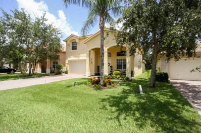 1101 SE Fleming Way, Stuart, FL 34997 - MLS#: RX-10466347