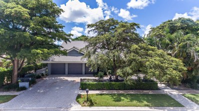7572 Mandarin Drive, Boca Raton, FL 33433 - MLS#: RX-10466453