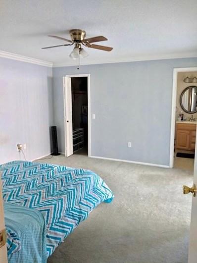 11421 NW 32 Place, Sunrise, FL 33323 - MLS#: RX-10466651